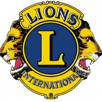 Cultuurprijs Lions Zeeuws Vlaanderen